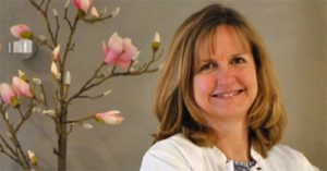 Dr. med. Maren Ruhstrat